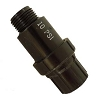 #PRM10HFM - 10 PSI Pressure Regulator, Hose Threads